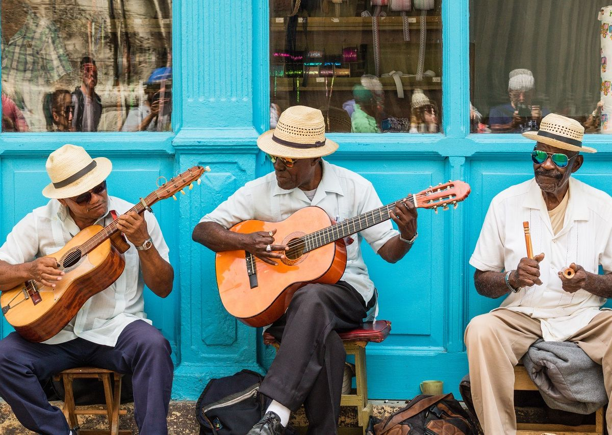 How to travel to Cuba from US after Trump ban