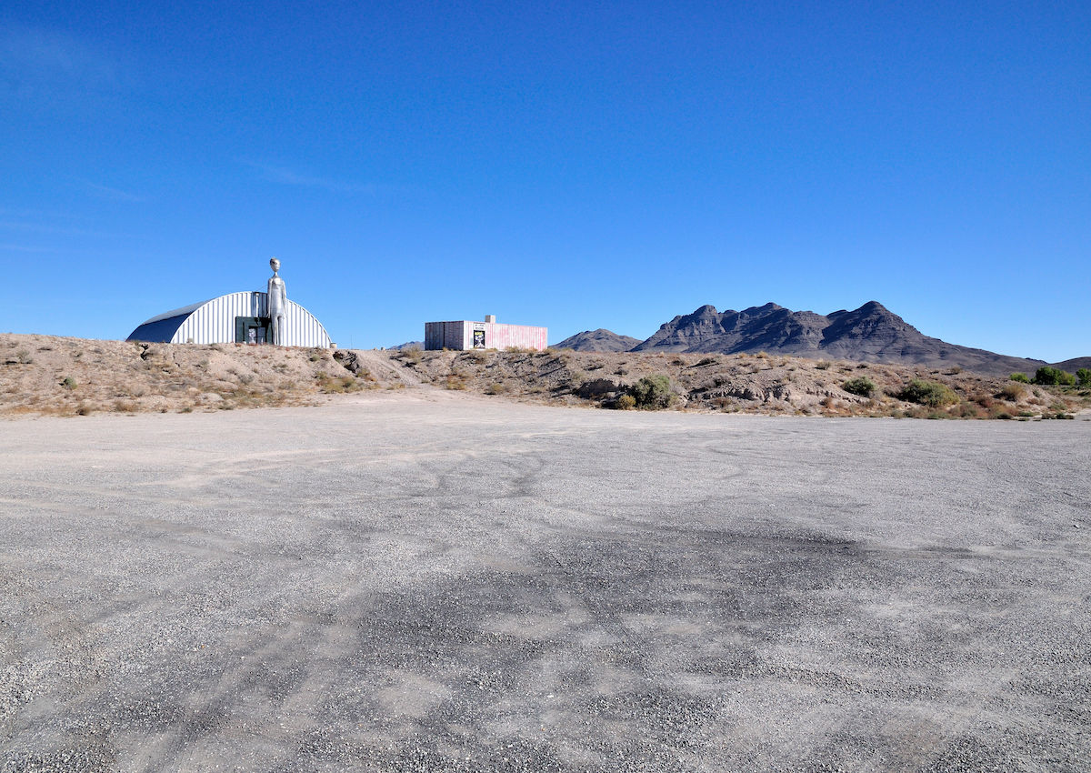 flipboard  people are planning to storm area 51 to