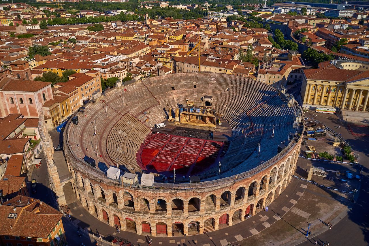 Best things to do in Verona, Italy, beyond Juliet's Balcony