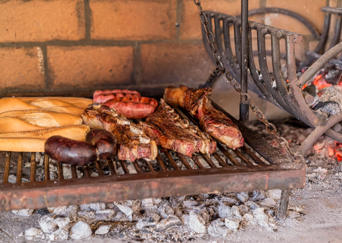 9 styles of barbecue from around the world that should be your summer goals