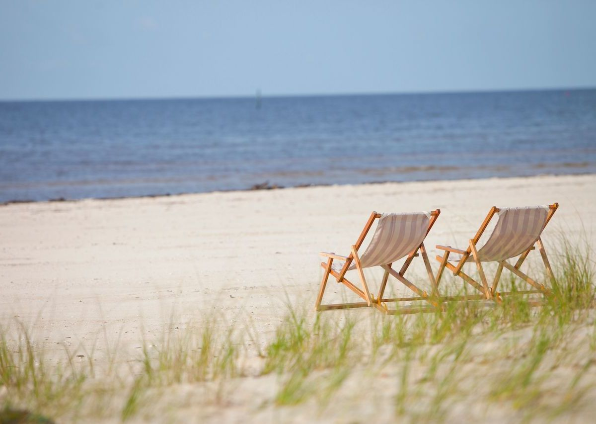 Are Mississippi Beaches Open Summer 2019