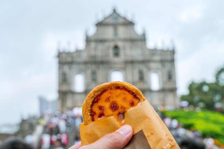 7 incredible experiences you had no idea were possible in Macao