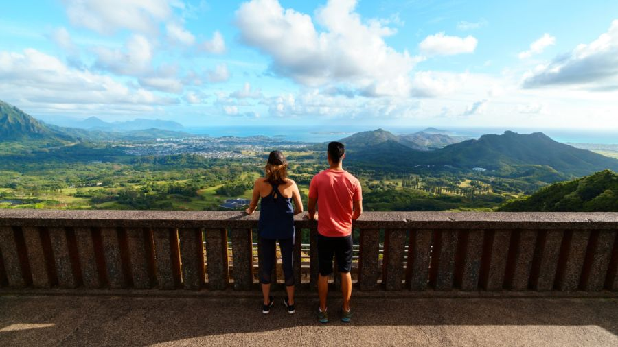 Hawaii less traveled: Experience a different side of the islands