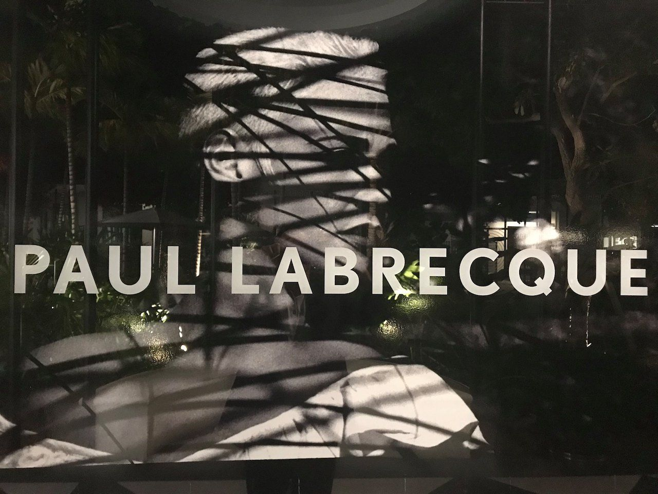Paul Labrecque Salon and spa