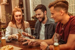 7 boardless, cardless games to play anywhere - Matador Network