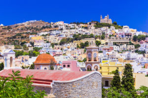 The dirtiest expressions in Greek that you need to know
