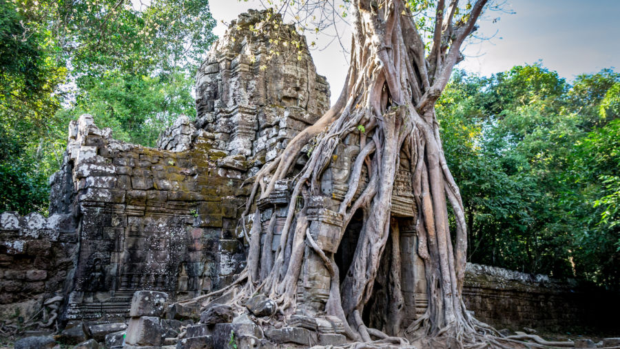 9 stunning temples you need to see near Siem Reap, besides Angkor Wat