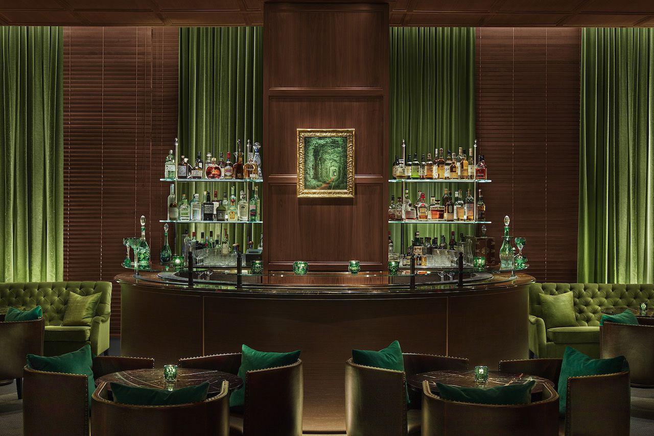 701West Bar