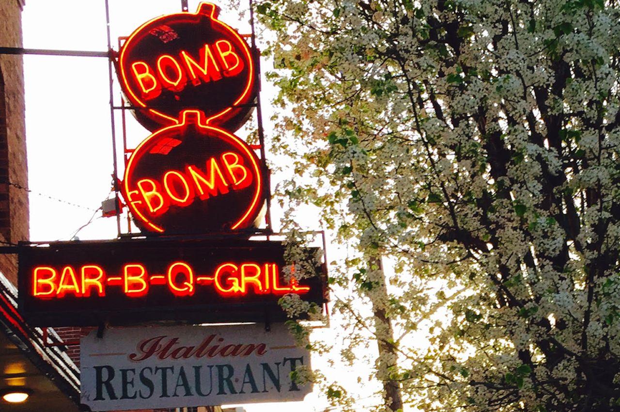 bomb-bomb-philadelphia