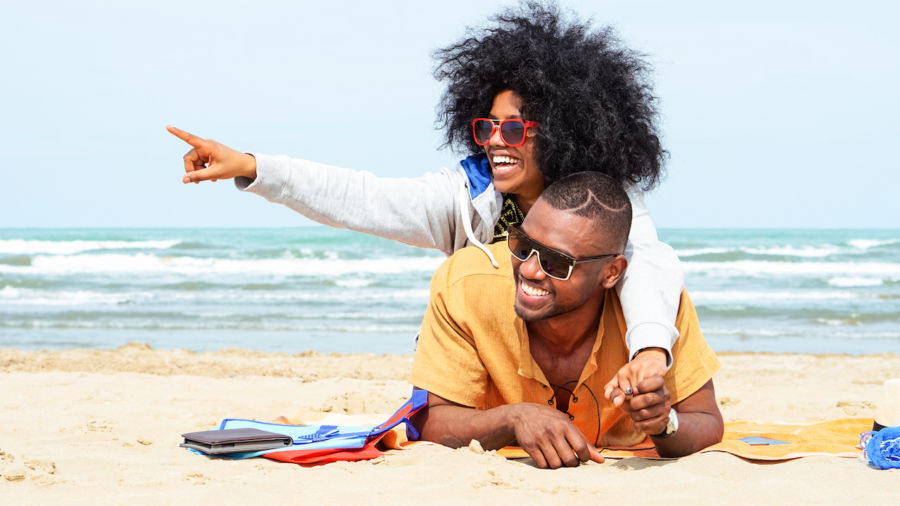 10 surprising ways to make your baecation the most romantic yet