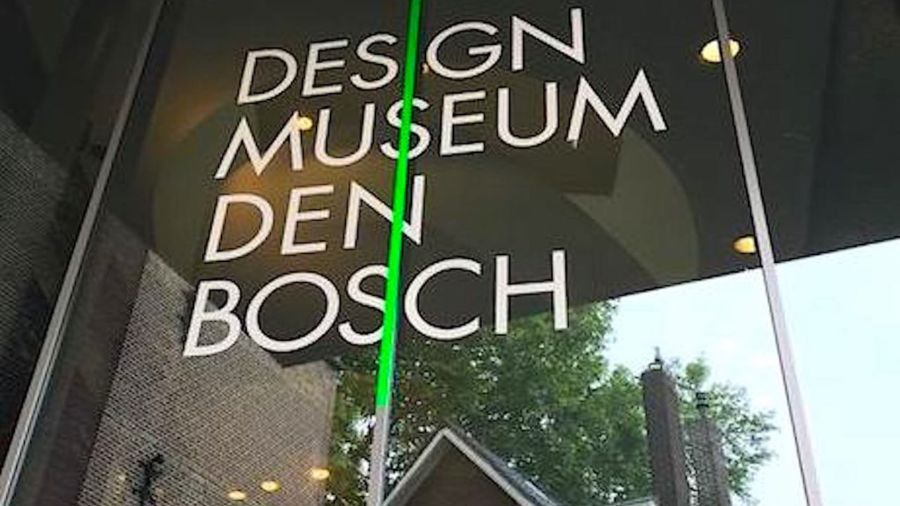 Dutch museum faces criticism over Nazi design exhibition