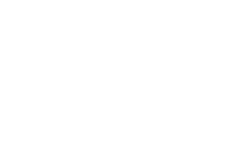 Who Knows Where