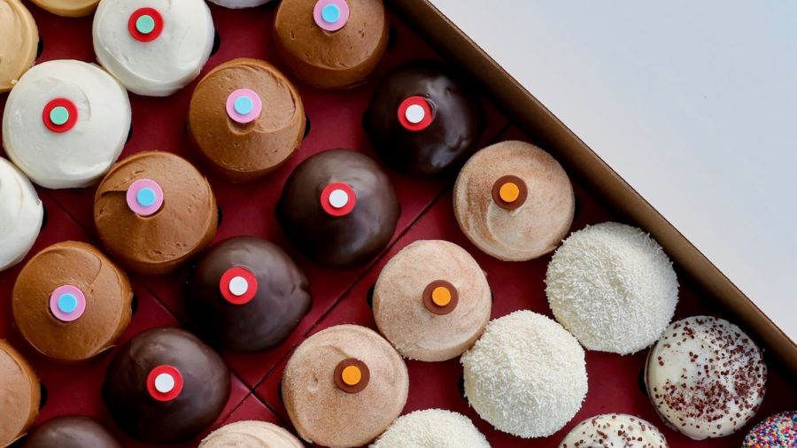 The 5 best dessert walking tours in the US