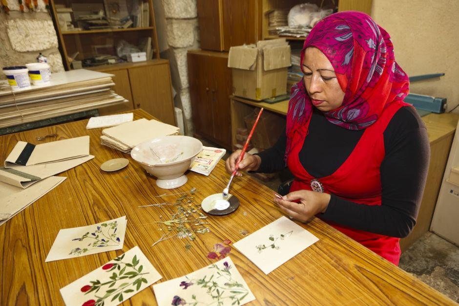 6 ways to make your visit to Jordan more meaningful