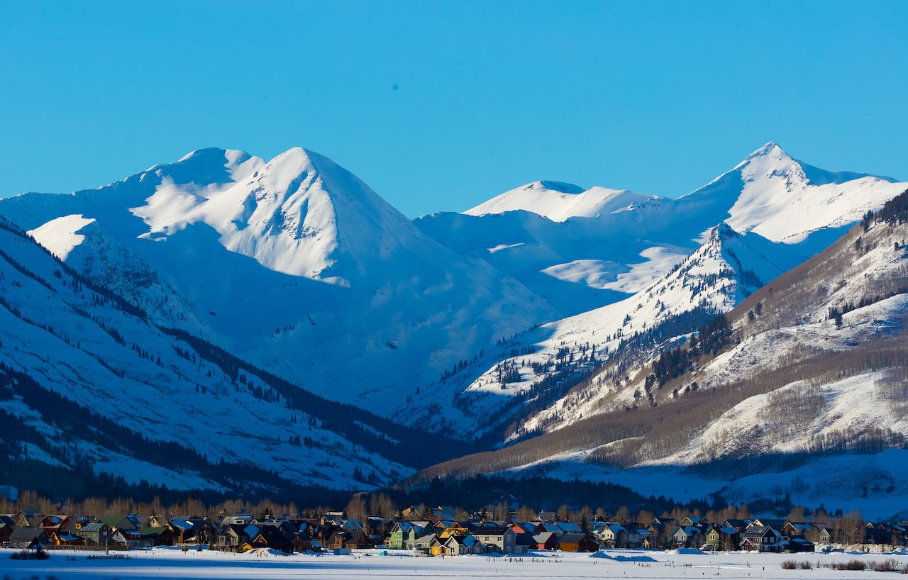 Best things to do in Crested Butte