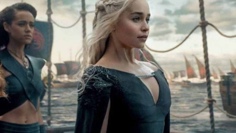This epic 'Game of Thrones' luxury cruise will take you to the series' emblematic filming locations