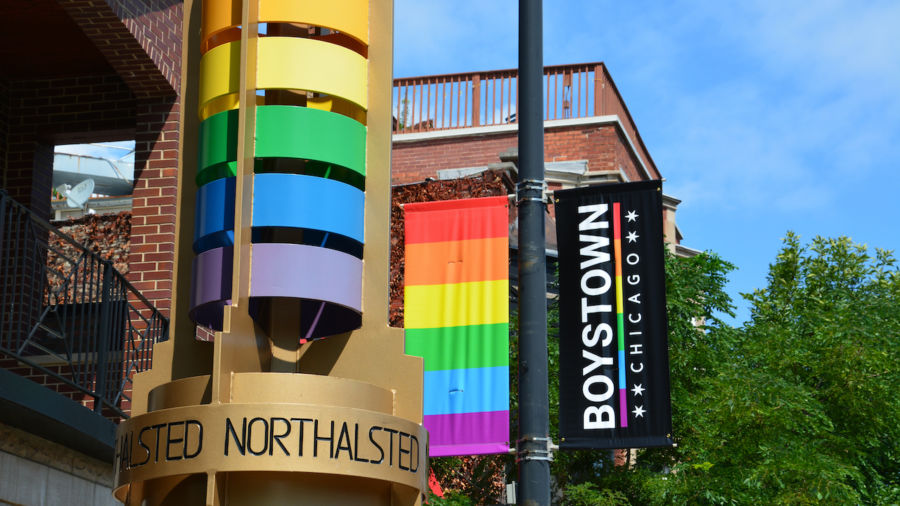 The ultimate LGBTQ guide to Chicago