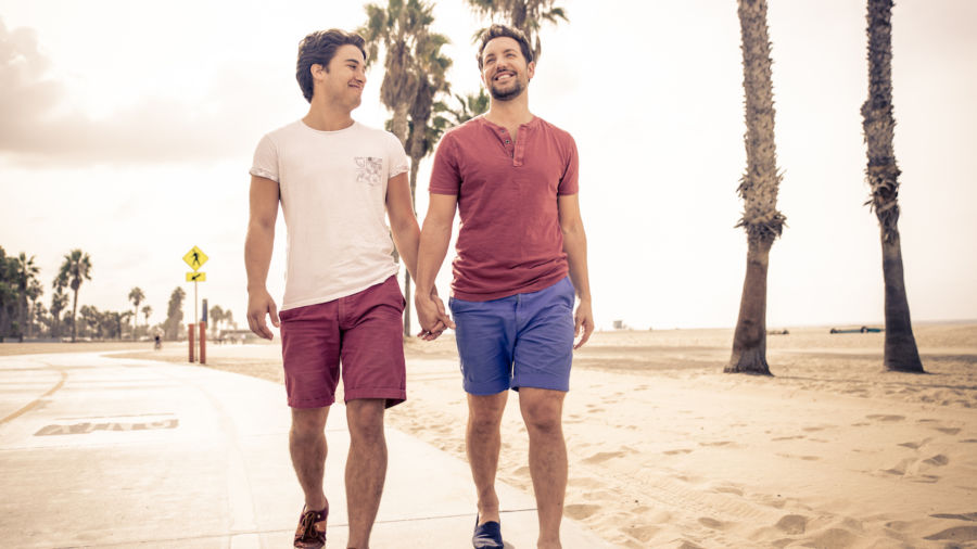The ultimate LGBTQ guide to Los Angeles