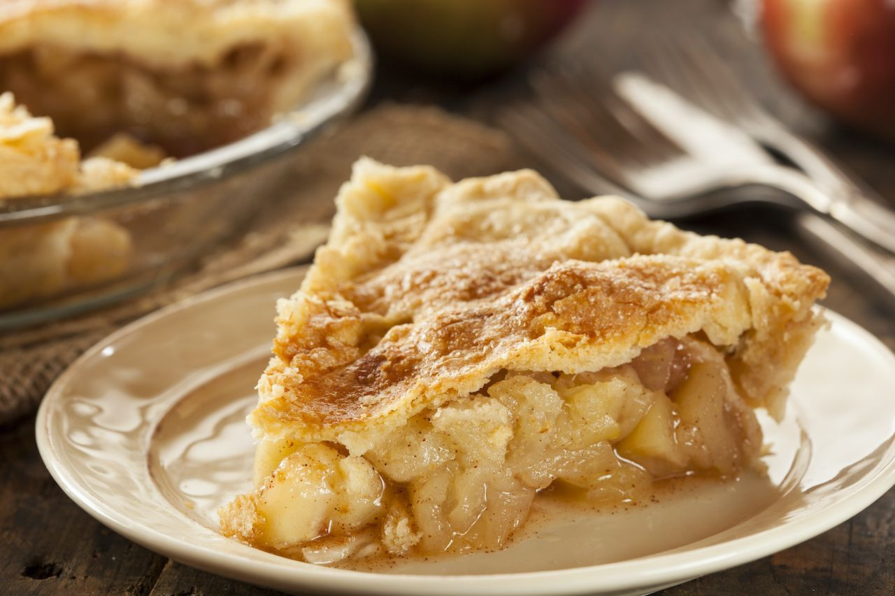 Vermont-apple-pie-every-state