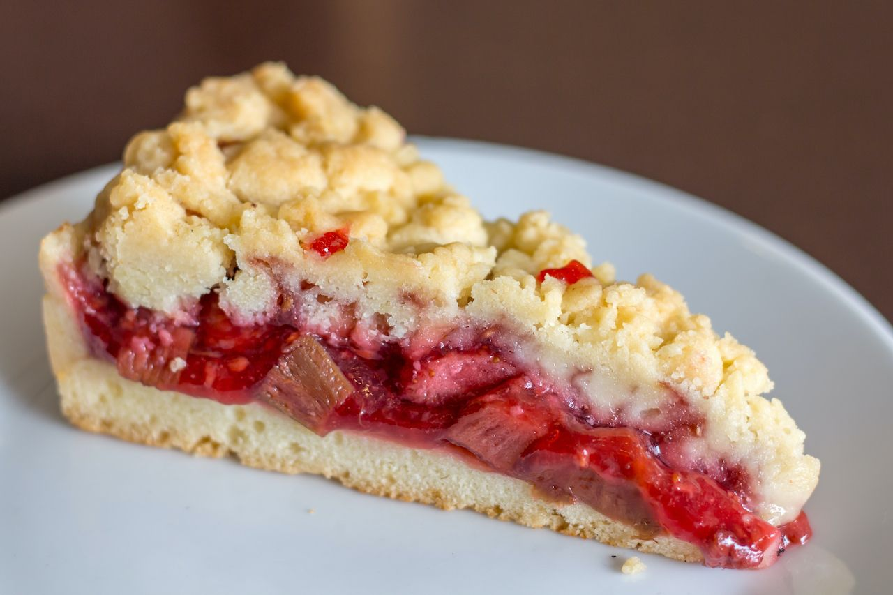 Wyoming-every-state-rhubarb-pie