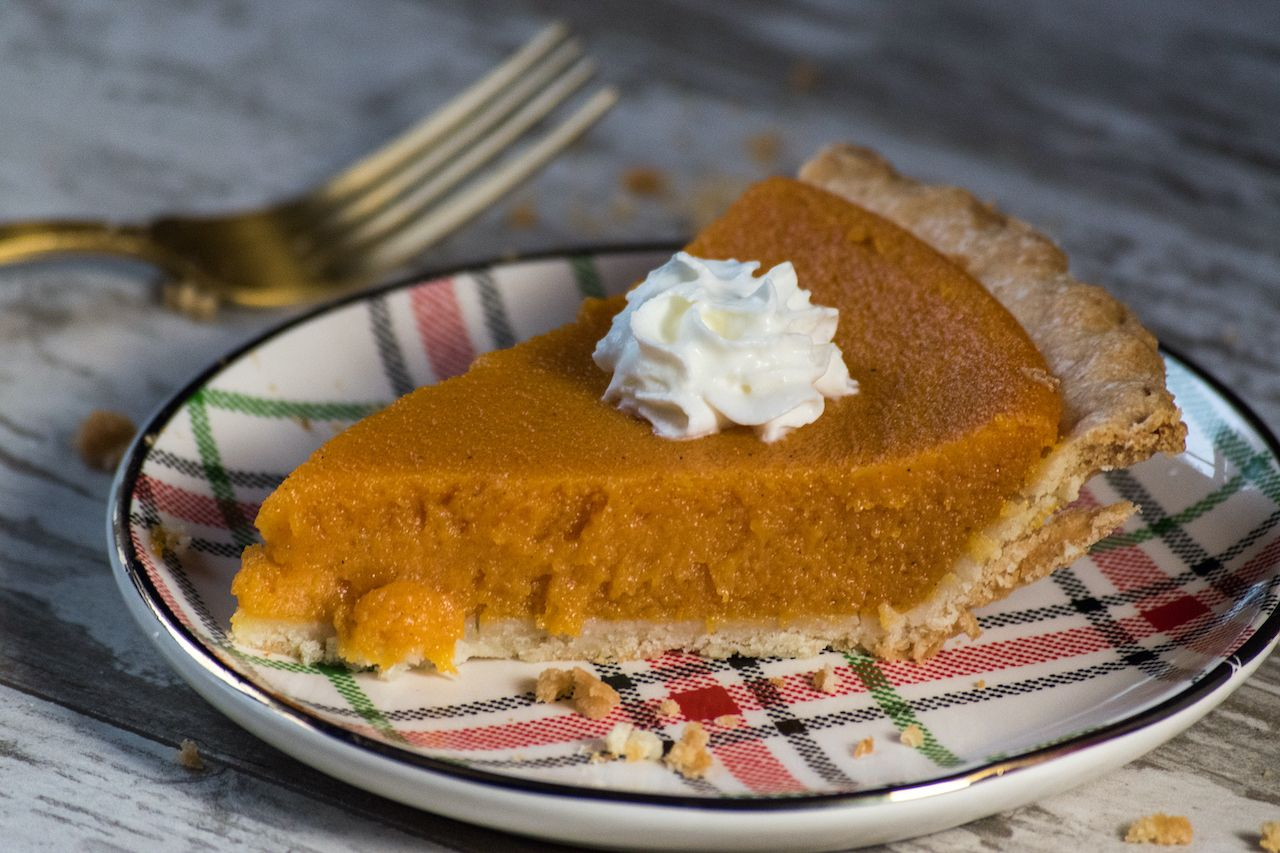 alabama-pie-every-state-sweet-potato