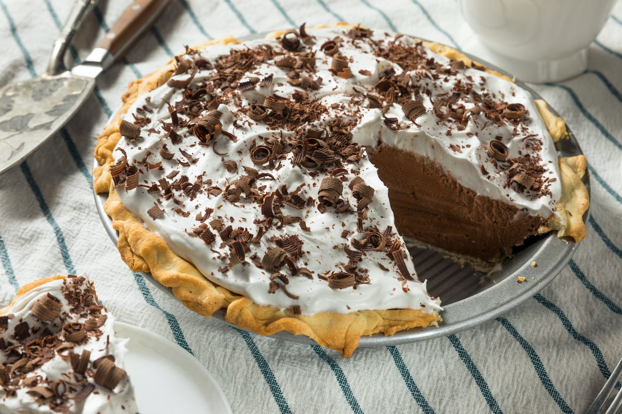 french-silk-pie-american-history