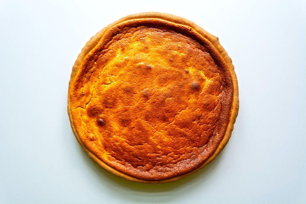 marlborough-pie-american-history