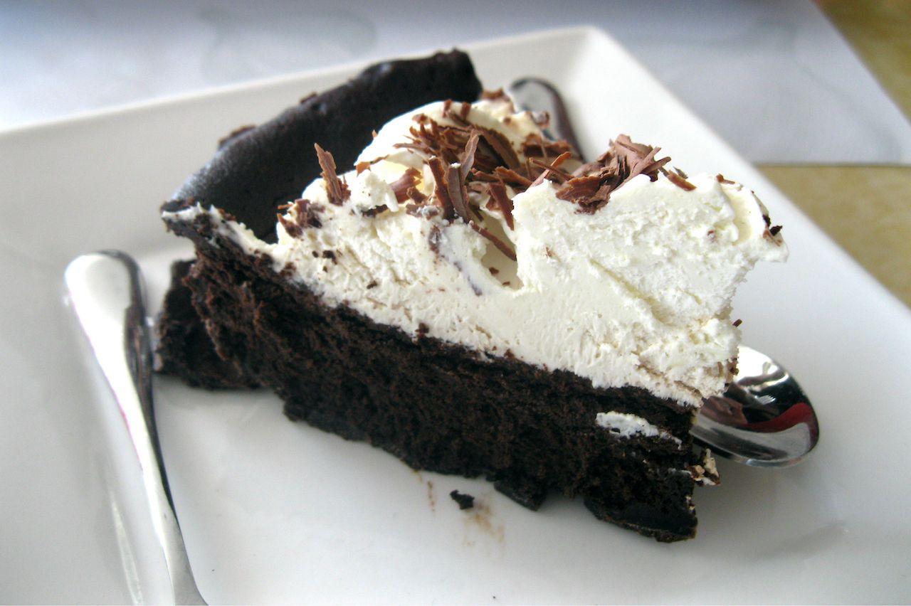 mississippi-mud-pie-every-state