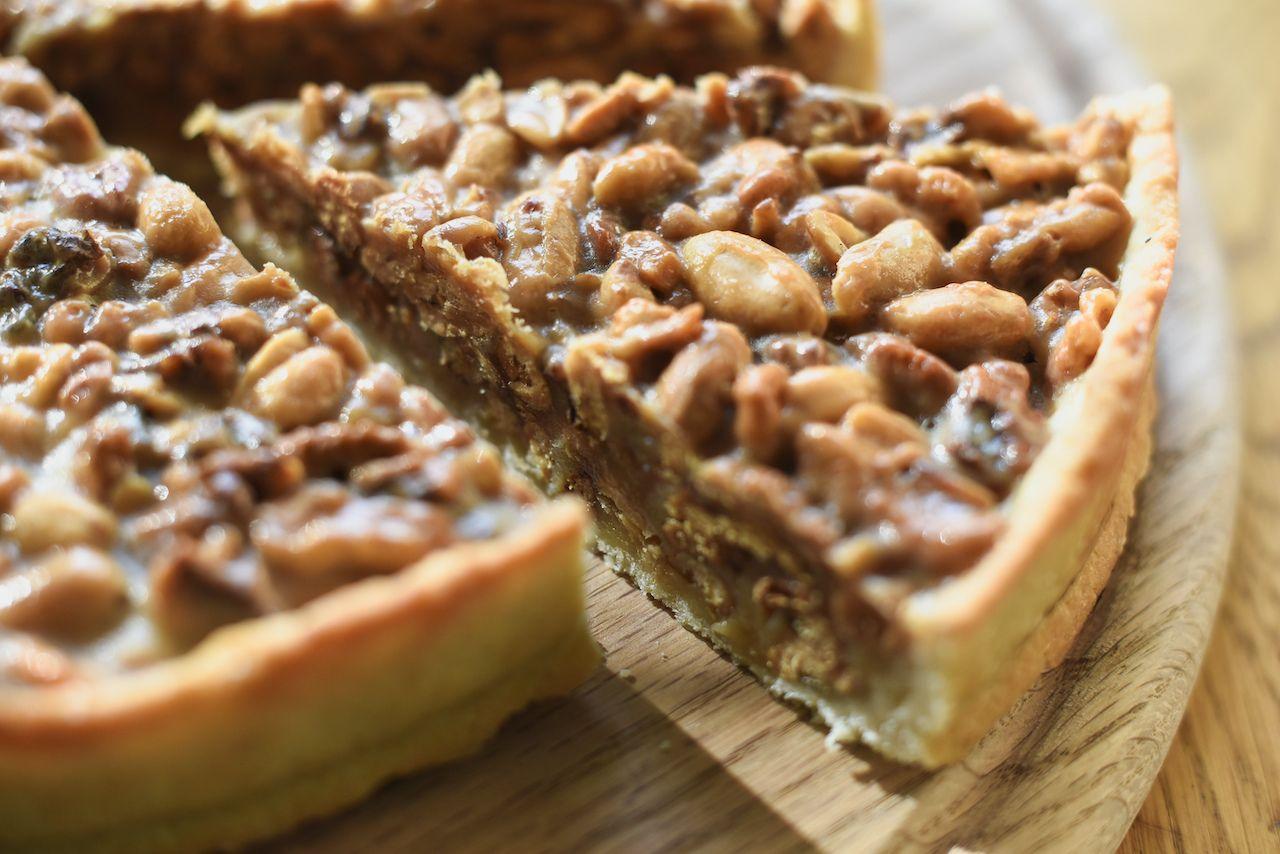 peanut-pie-american-history