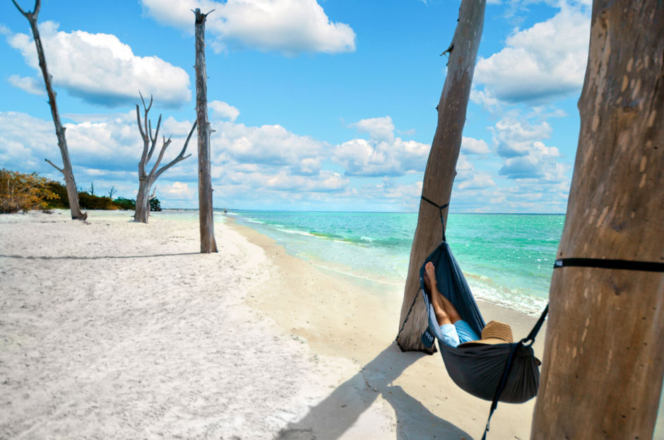 Travel guide to 8 of the best beaches in Southwest Florida