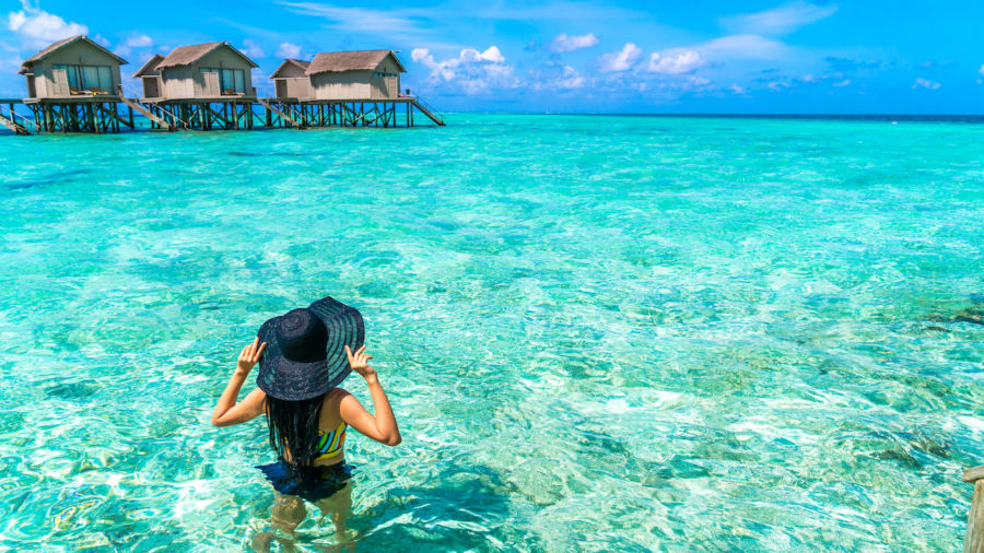 10 top trending travel searches of 2019 reveal the most popular destinations