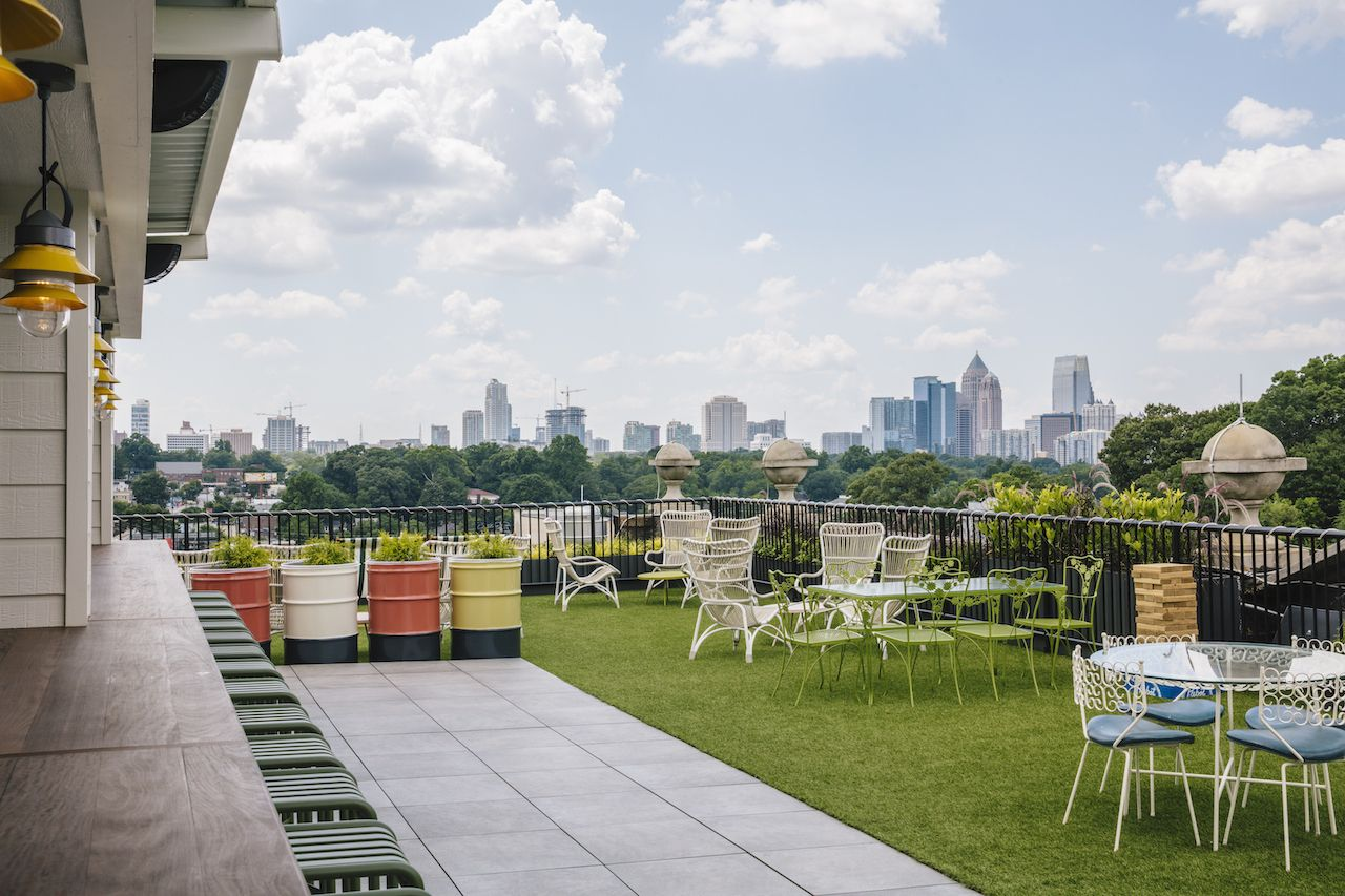 hotel-clermont-best-rooftop-atlanta-asher-moss