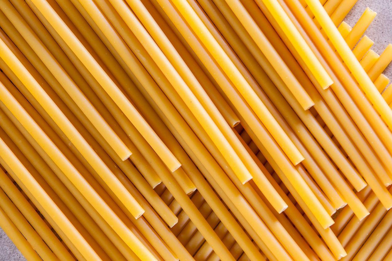 pasta-straws-explained
