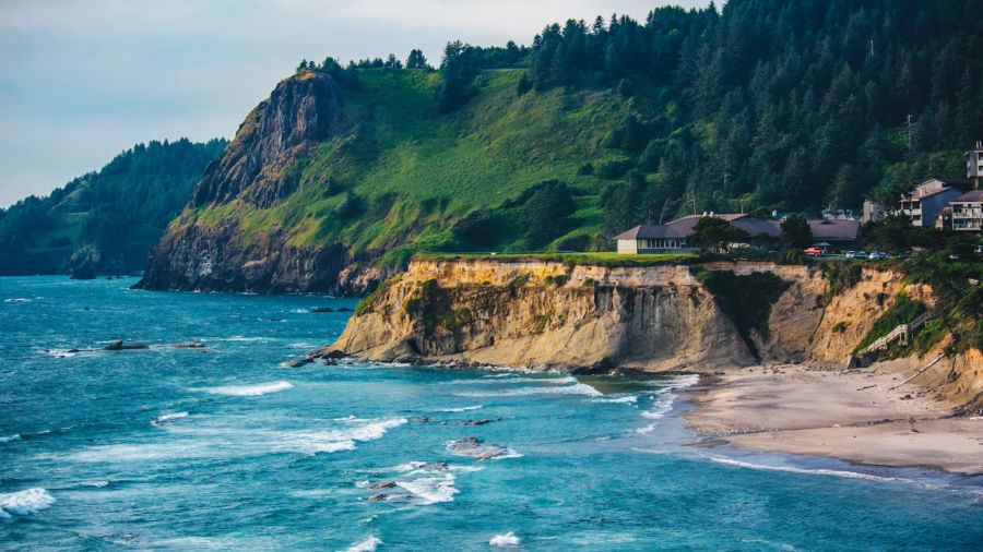 9 natural and cultural sites you'll miss in Oregon if you only see Portland