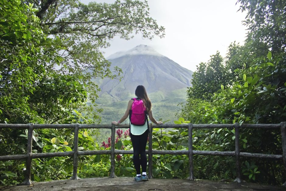 15 amazing experiences to have in Costa Rica before you die