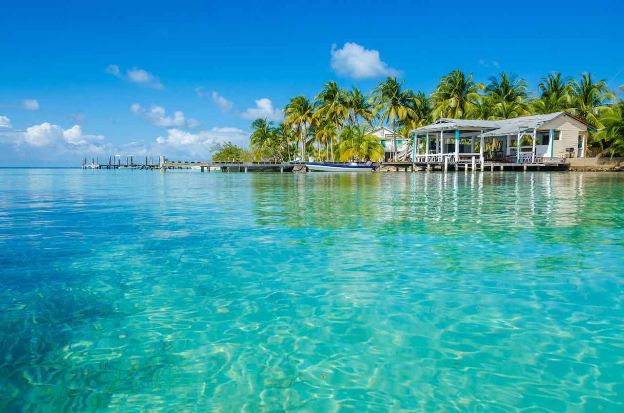 What to do in Belize beyond beaches