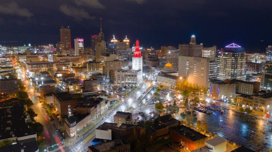 6 awesome nightlife scenes around the US that most tourists don't know about