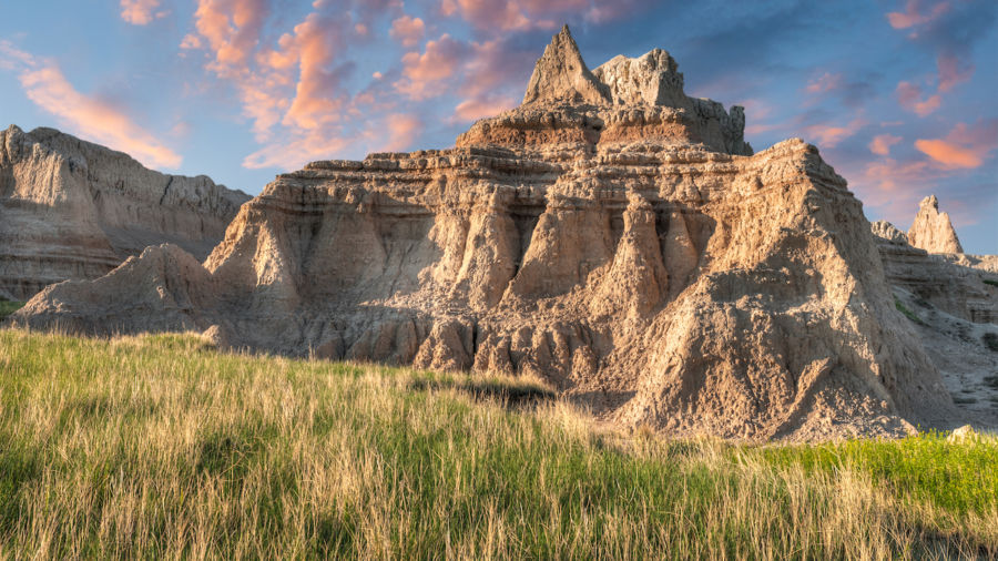 After Mount Rushmore, there's a lot more to see in South Dakota