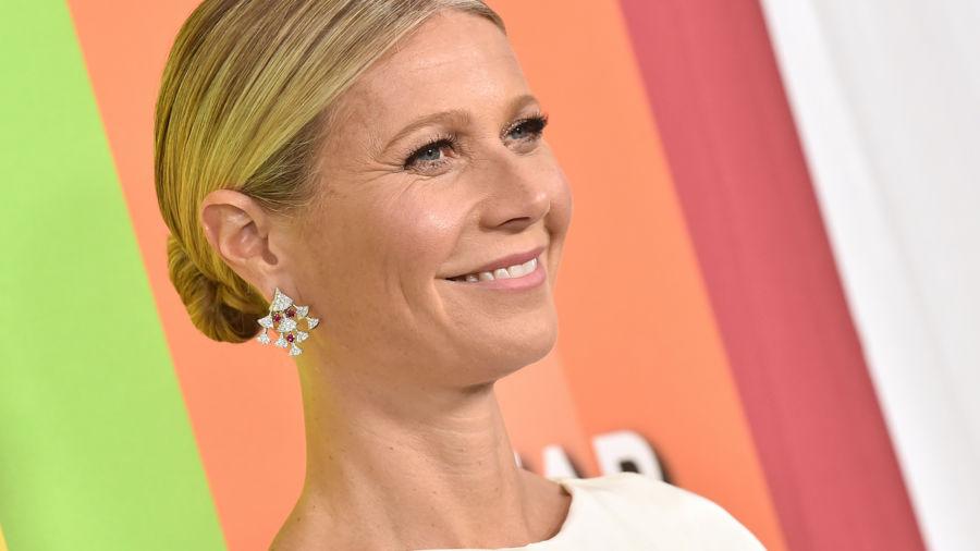 Gwyneth Paltrow organizes Goop wellness cruise in the Mediterranean