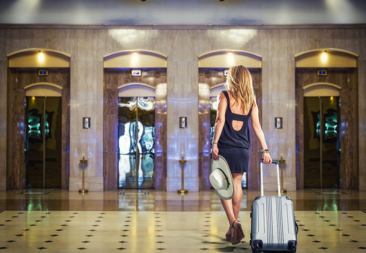 Best hotel rewards programs for 2020