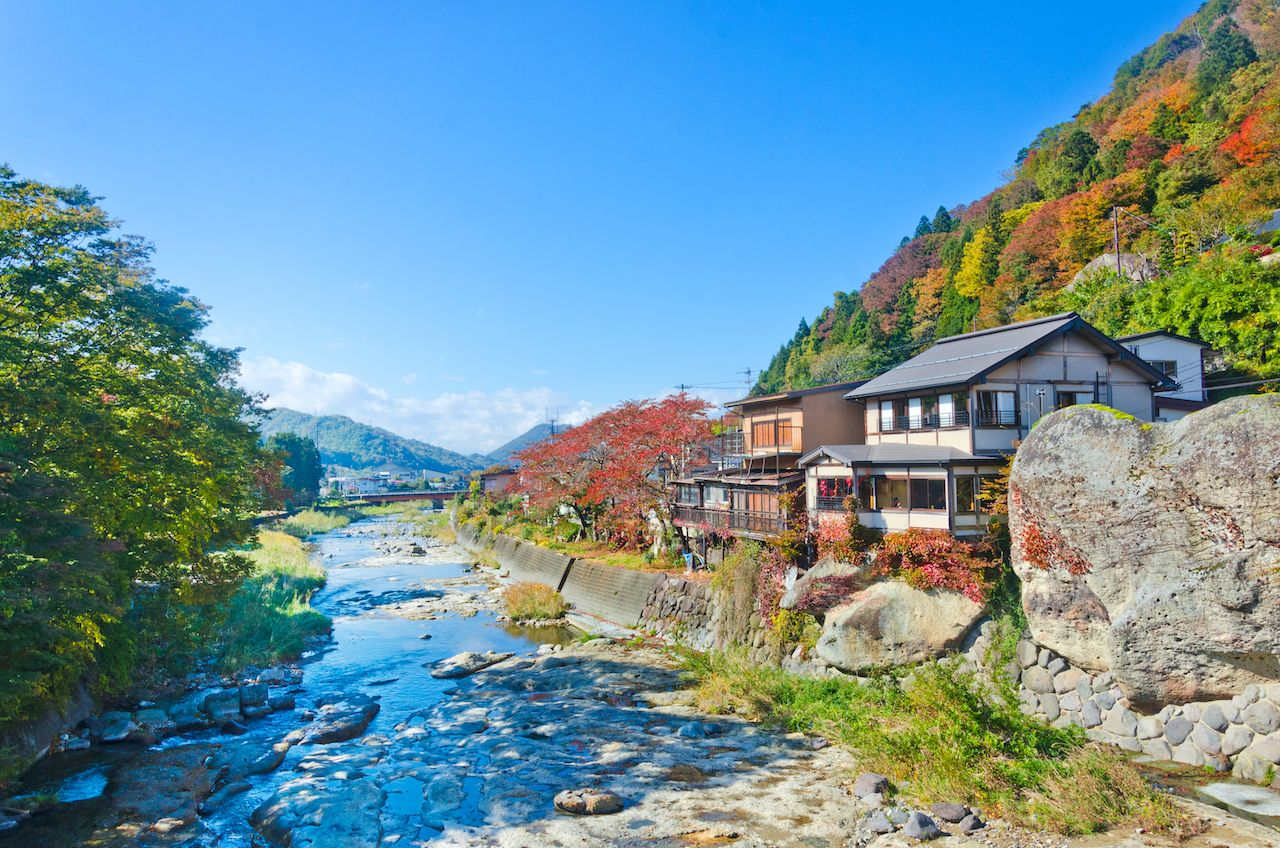 Best things to do in Tohoku, Japan