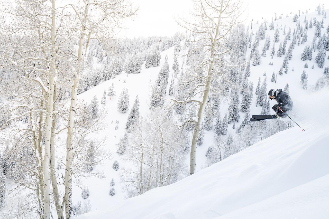 aspen-ski-itinerary