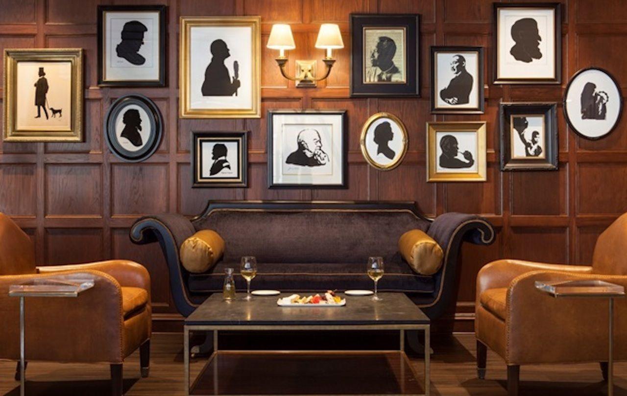 bospar-omni-parker-house-parkers-bar-lounge-1170