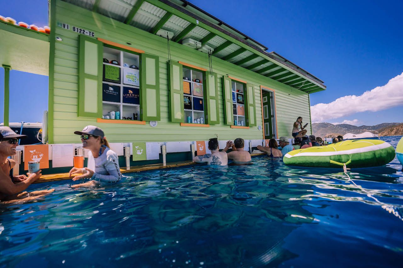 lime-out-virgin-islands-swim-up-bar-sustainability