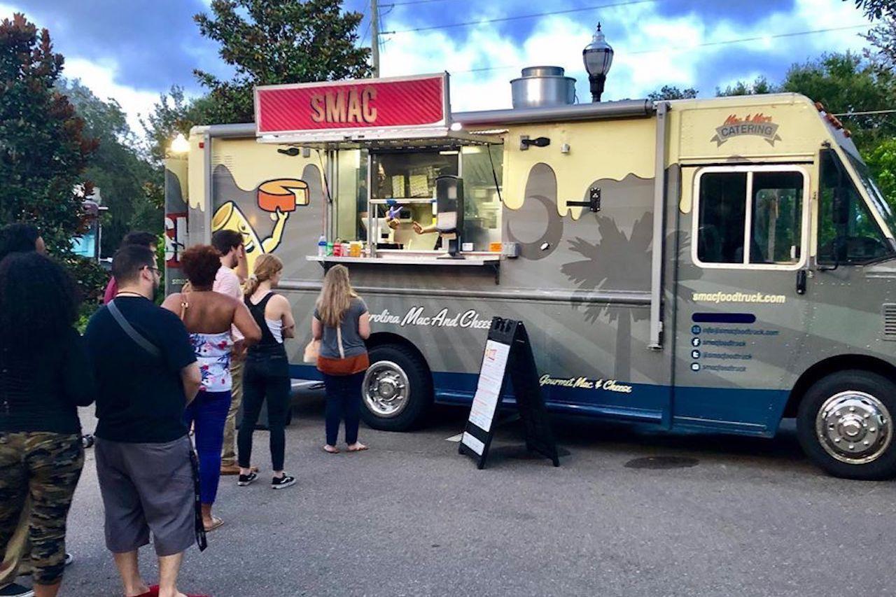 smac-food-truck-orlando-best-food-truck-cities