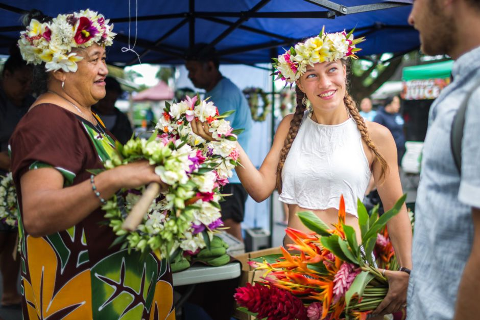 The Cook Islands are the only South Pacific islands you need. Here's why.