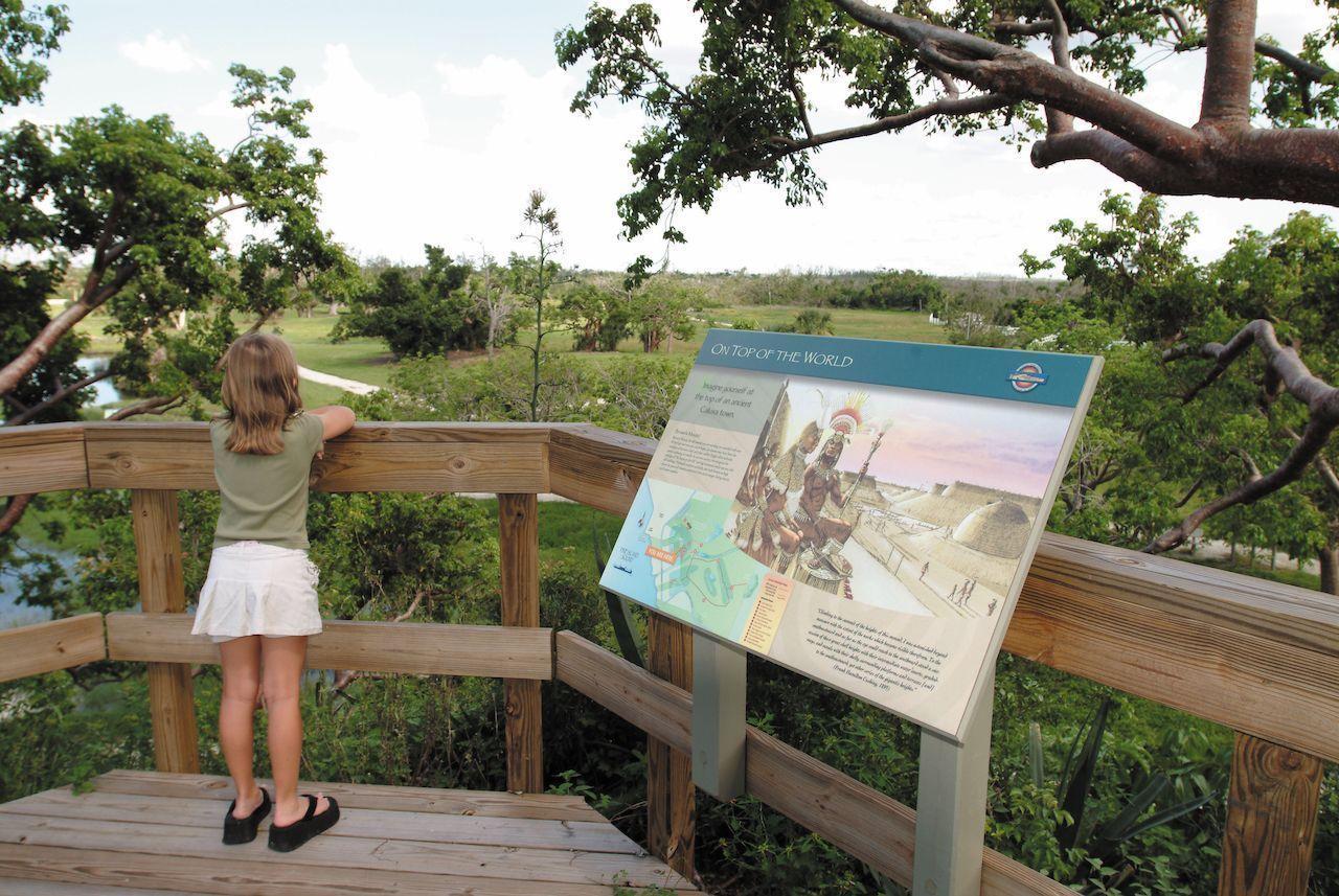 Neighborhood travel guide: The Beaches of Fort Myers & Sanibel