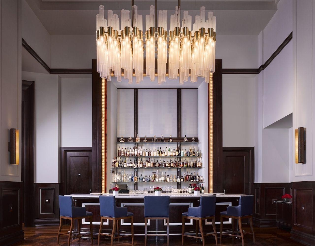 Diplomat Prime Bar