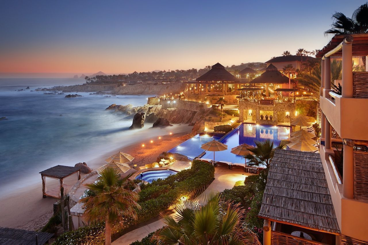 4 unforgettable experiences to have on your trip to Cabo San Lucas, Mexico