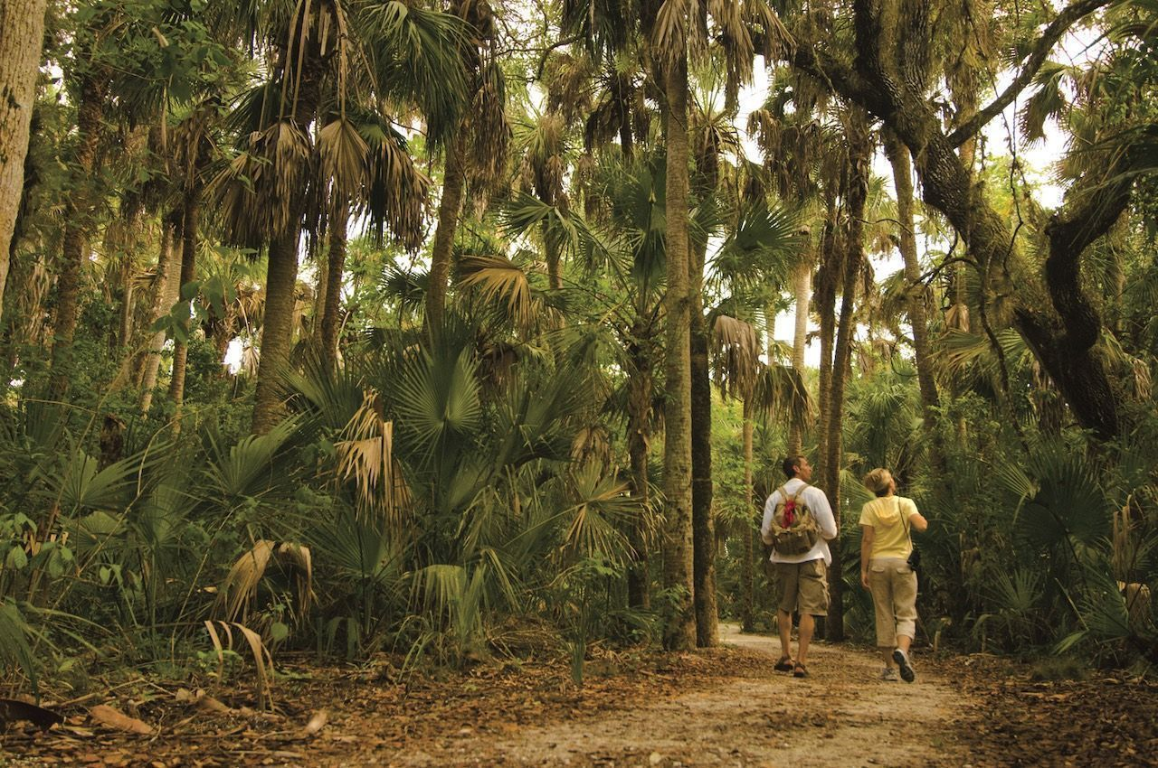 7 historic spots to explore on The Beaches of Fort Myers & Sanibel